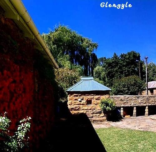 Glengyle - house3