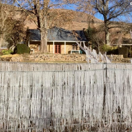 Glengyle - ice2