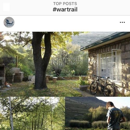 Instagram - Bidstone1