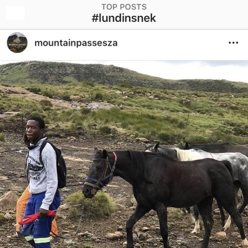 Instagram - Passes