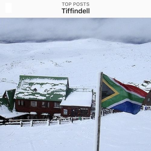 Instagram - Tiffindell12