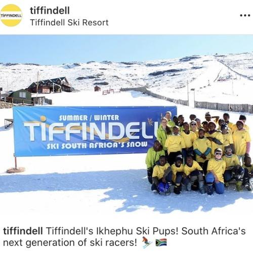 Instagram - Tiffindell4