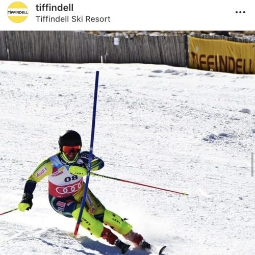 Instagram - Tiffindell5