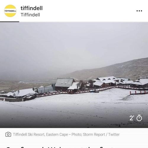 Instagram - Tiffindell9