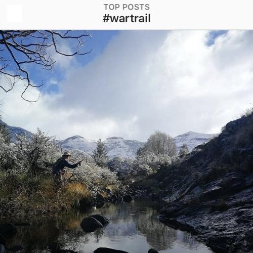 Instagram - Wartrail2