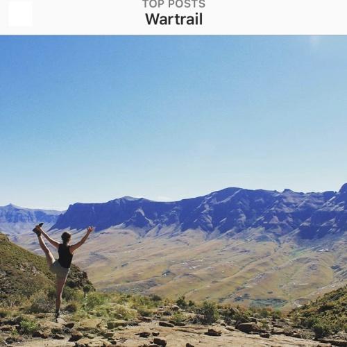 Instagram - Wartrail20