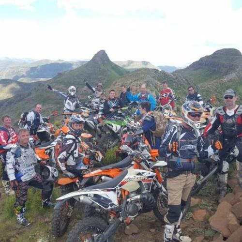 Reedsdell - bikes4