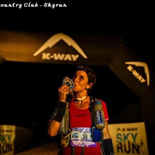 Skyrun - finish2