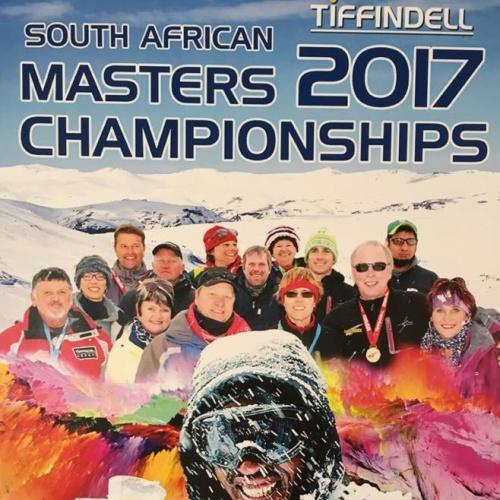 Tiffindell - champs1