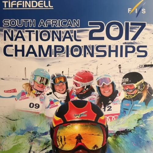 Tiffindell - champs3