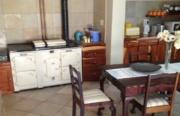 Kitchen-Aga