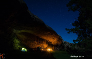Balloch Cave2 - Pure Adventures