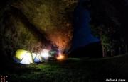 Balloch Cave3 - Pure Adventures