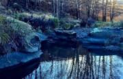Pitlochrie - Pool
