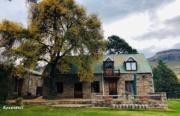 Reedsdell - Cottage2
