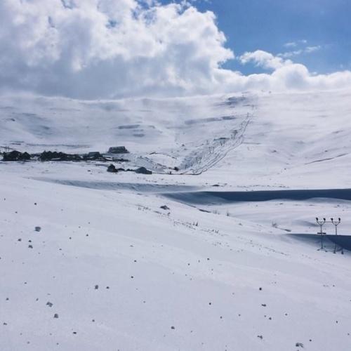 Tiffindell - vista2